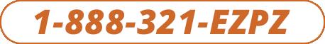 888_321_ezpz
